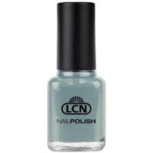 LCN NAIL POLISH - #546 Wanna Dance With Me?