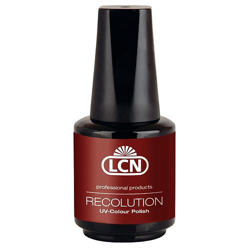 RECOLUTION - #449 I LL DO ANYTHING FOR RED VELVET 10ML