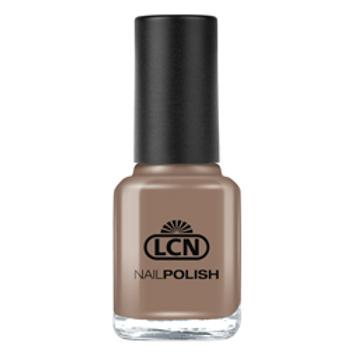 LCN Nail Polish - #520 Just Nude