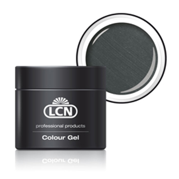 LCN COLOUR GEL - #264 MAGNETIC FIELD 5ML