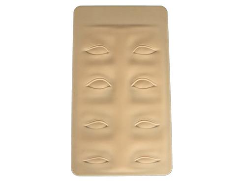 3D Practice Skin