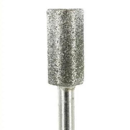 Diamond Bit - E11 Small Barrel