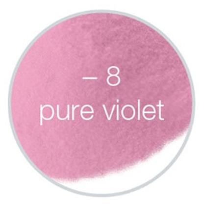 LCN Ultima #8 - Pure Violet 3g