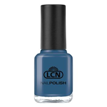 LCN Nail Polish - #310 Sweet Serenade