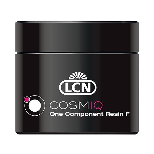 LCN Cosmiq One Component 20ml