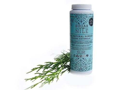 Sugar of the Nile Purified Powder 8oz