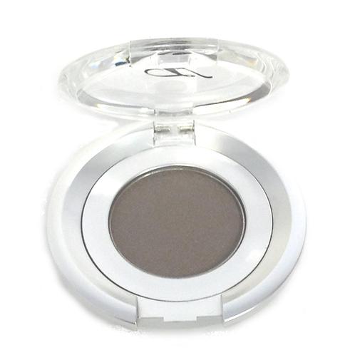 Keyano Eyeshadow - Grey Flannel