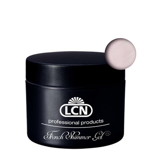 LCN French Shimmer - #2 Pomp 5ml