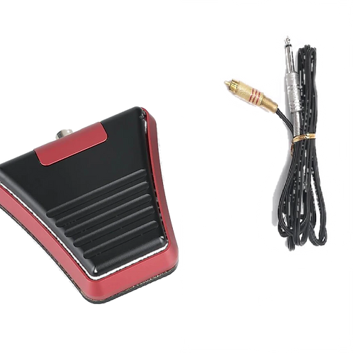 Biomaser Foot Pedal