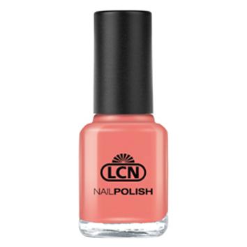 LCN NAIL POLISH - #629 DUCK FACE 8ML