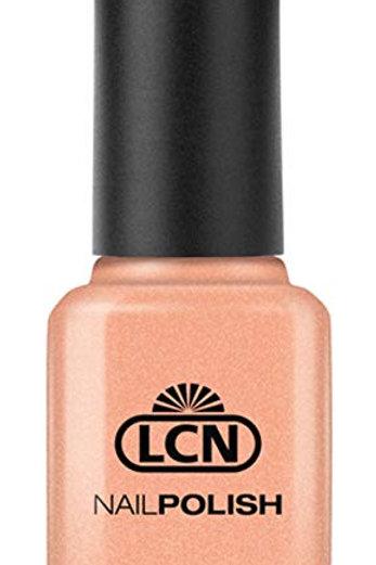 LCN NAIL POLISH -  #475 Stardust