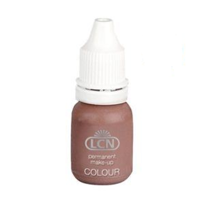 PMC Lava Light Pigment - Brows 10ml