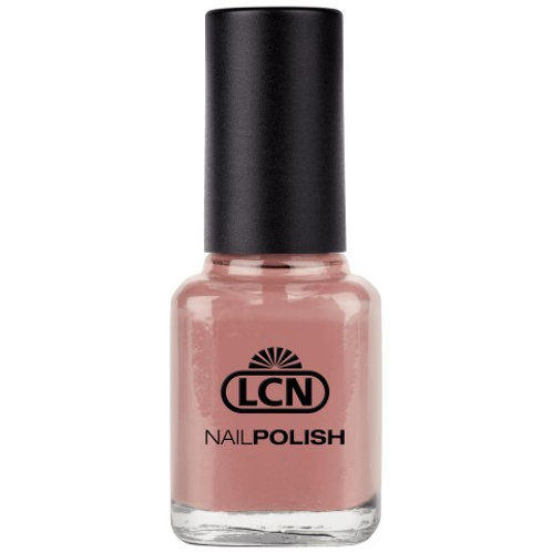 LCN Nail Polish - #3 Sea Shell