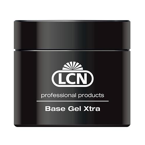 LCN Base Gel Xtra 10ml