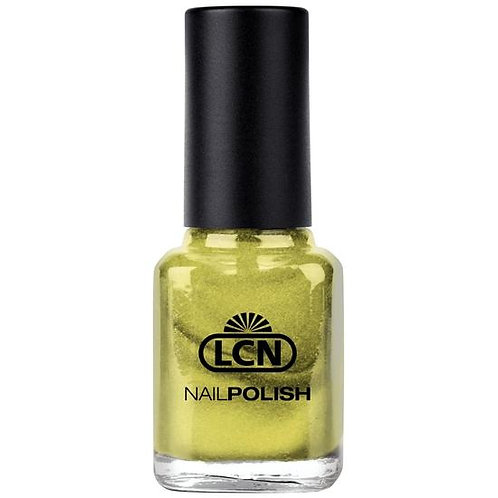 LCN NAIL POLISH - #452 The Best Of Everything