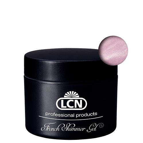 LCN French Shimmer - #1 Royalty 5ml