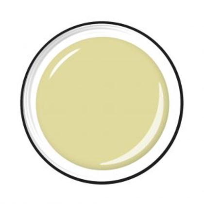 LCN COLOUR GEL - #355 SOFT DAISY 5ML