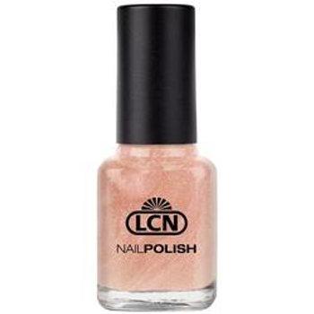LCN NAIL POLISH - #447 Cover Me In Diamonds
