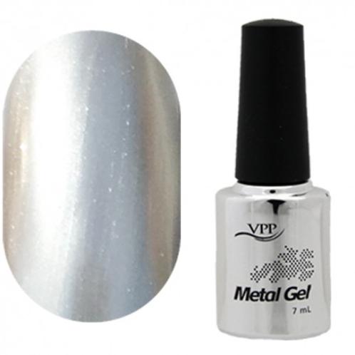 VPP Metal Gel 02