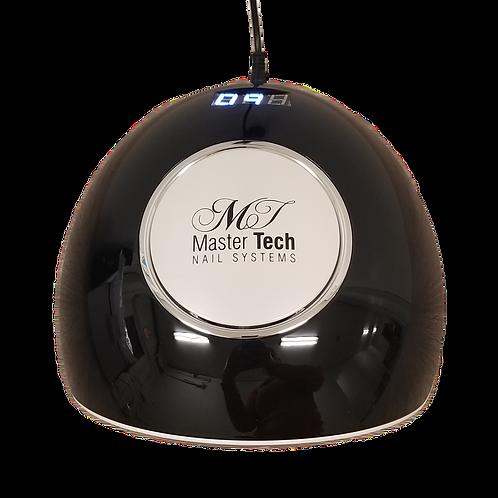 Master Tech UV/LED Gel Lamp