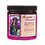 Thumbnail: Keyano Pomegranate Butter Cream