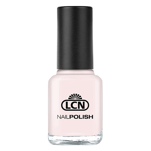 LCN NAIL POLISH - #472 Pillow Talk