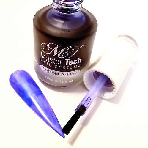 Master Tech Art Ink - #08 Lilac 15ml