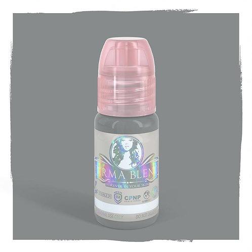 PB Eyeliner Shades - Ash Grey 0.5oz