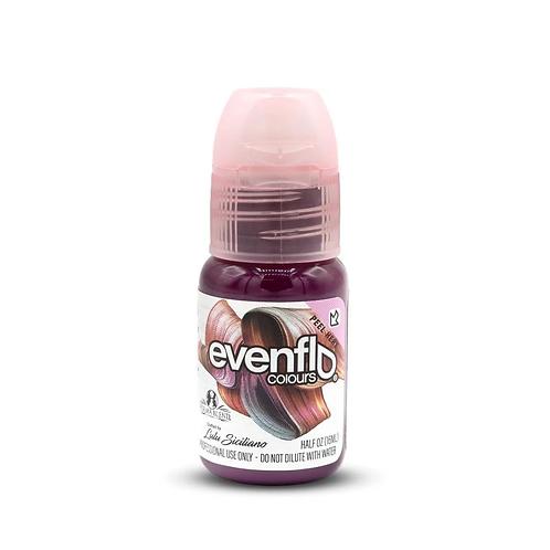 EF Lip Shades - Pinker 0.5oz