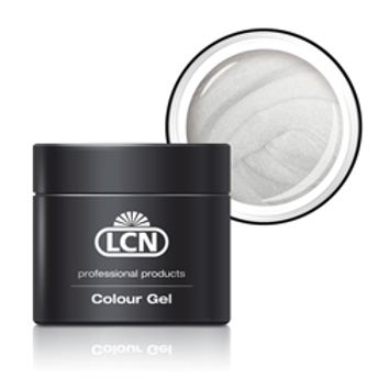 LCN COLOUR GEL - #265 FROSTED MARTINI 5ML