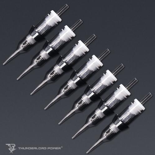 Thunderlord Power PMU Needle / Cartridge 20pc