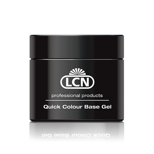 LCN Quick Colour Base 10ml