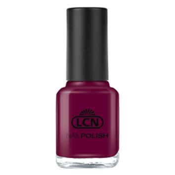 LCN Nail Polish - #298 Red Carpet