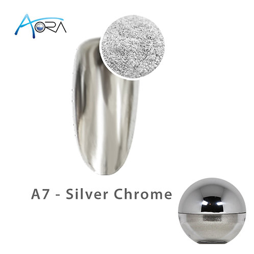 A-Ora Chrome