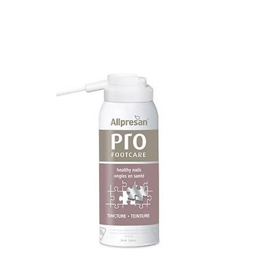 Allpresan Pro - Healthy Nail Tincture 50ml