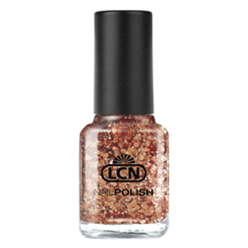 LCN Nail Polish - #432 Oh My Sea Treasure Ahead