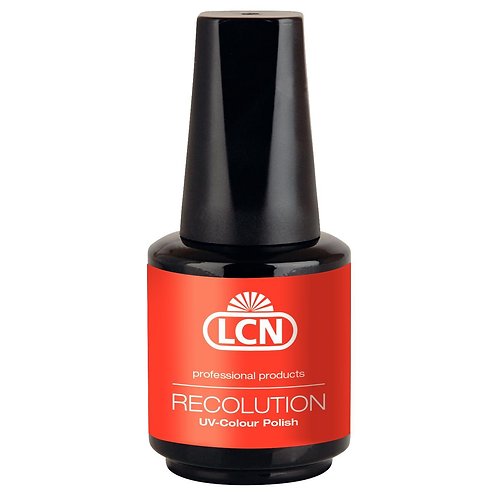 RECOLUTION - #434 DO YOU SPEAK CORAL 10ML
