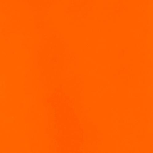 LCN Nail Polish - #NE2 Neon Orange