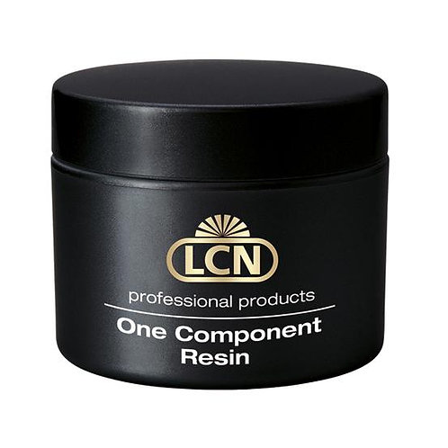 LCN One Component