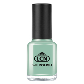 LCN Nail Polish - #356 I Love Mint