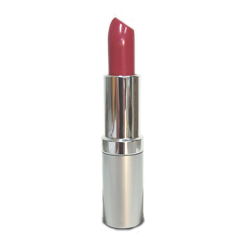 Keyano Lip Colour - Borage