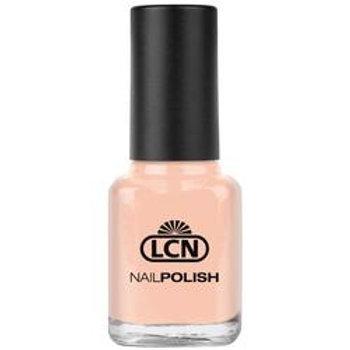 LCN NAIL POLISH - #403 Sweet Serenity
