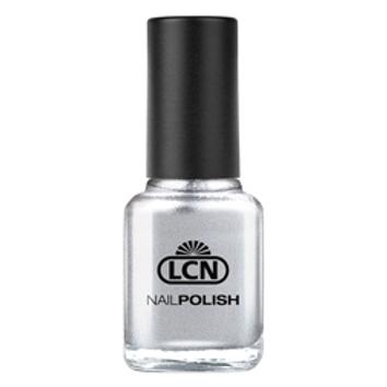 LCN Nail Polish - #G16 Chrome Chic