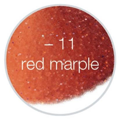 LCN Ultima - #11 Red Marple 3g