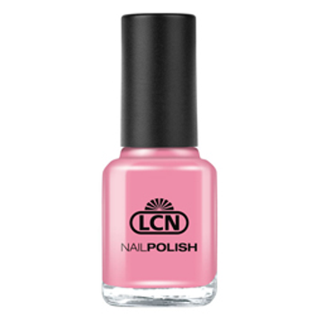 LCN NAIL POLISH - #621 SWIMSUITE STRAPS 8ML