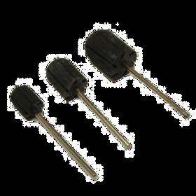 Pedicure Mandrel