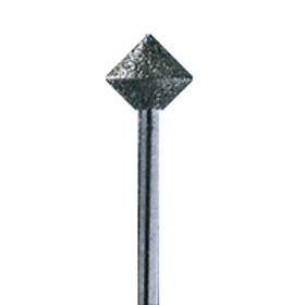 Diamond Bit - B9 French Fill