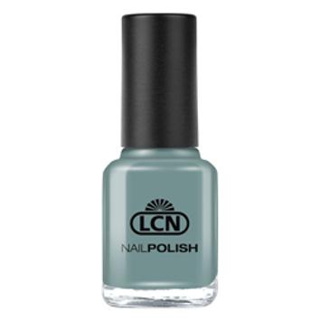 LCN Nail Polish - #311 Love Me Love My Polish 8ml
