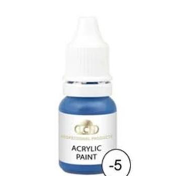 LCN Acrylic Paint Colour 10ml