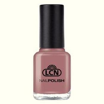 LCN NAIL POLISH - #474 Satin Slipper